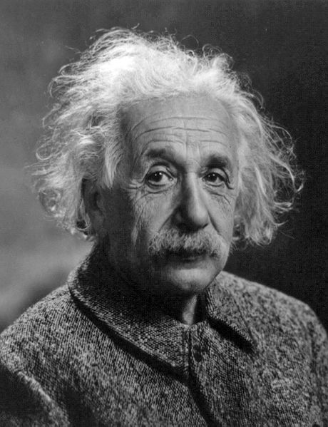 Citaten Albert Einstein Meninggal : December « monmonvandemon s