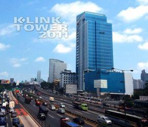 k-link tower1