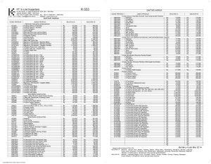 harga-konsumen-2014